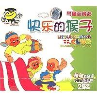 http://ec4.images-amazon.com/images/I/51BSvJ517GL._AA200_.jpg