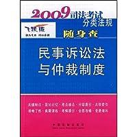 http://ec4.images-amazon.com/images/I/51BTKr-z3AL._AA200_.jpg