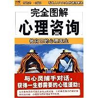 http://ec4.images-amazon.com/images/I/51BTr%2B17LnL._AA200_.jpg