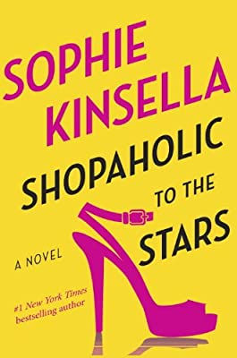 Shopaholic to the Stars: A Novel.pdf