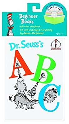 Dr. Seuss's ABC [With CD].pdf