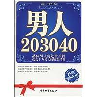 http://ec4.images-amazon.com/images/I/51BVvTEfPeL._AA200_.jpg