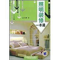 http://ec4.images-amazon.com/images/I/51BXpx4%2Bn5L._AA200_.jpg
