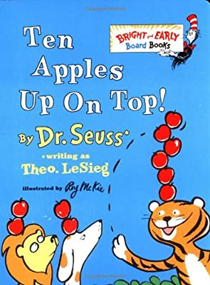 Ten Apples Up on Top!.pdf