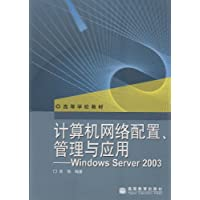 http://ec4.images-amazon.com/images/I/51BZEb0wvML._AA200_.jpg