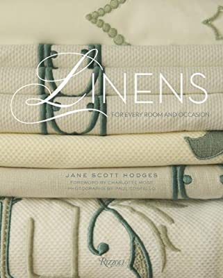 Linens: For Every Room and Occasion.pdf