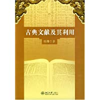 http://ec4.images-amazon.com/images/I/51Ba-BIVsyL._AA200_.jpg