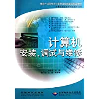 http://ec4.images-amazon.com/images/I/51Ba7GPs2SL._AA200_.jpg