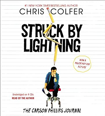 Struck by Lightning: The Carson Phillips Journal.pdf