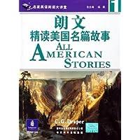 http://ec4.images-amazon.com/images/I/51BaO3apRpL._AA200_.jpg