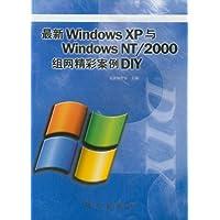 http://ec4.images-amazon.com/images/I/51Bac1Uj6WL._AA200_.jpg