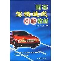 http://ec4.images-amazon.com/images/I/51Bc-p35J3L._AA200_.jpg