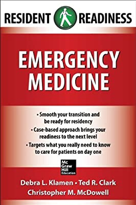 Resident Readiness Emergency Medicine.pdf
