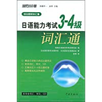 http://ec4.images-amazon.com/images/I/51BcXRVS3cL._AA200_.jpg