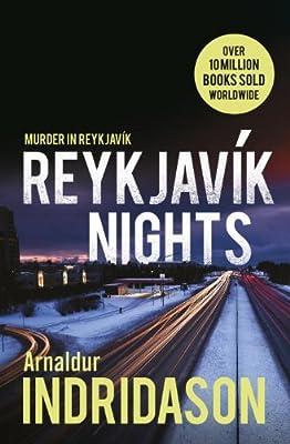 Reykjavik Nights.pdf