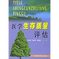 http://ec4.images-amazon.com/images/I/51BdI3TAyXL._AA200_.jpg