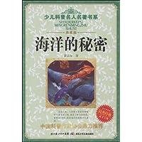 http://ec4.images-amazon.com/images/I/51Bdad86ITL._AA200_.jpg