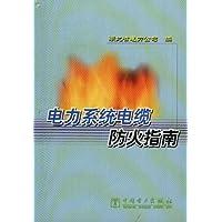 http://ec4.images-amazon.com/images/I/51BeYyIjDOL._AA200_.jpg