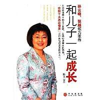 http://ec4.images-amazon.com/images/I/51BfWSVpx1L._AA200_.jpg