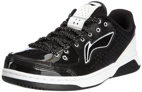 Li Ning 李宁 篮球系列 男篮球鞋 ABPF055