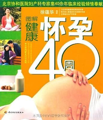 图解健康怀孕40周.pdf
