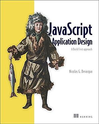 JavaScript Application Design.pdf