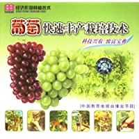 http://ec4.images-amazon.com/images/I/51BhSrAVC8L._AA200_.jpg
