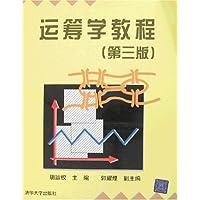 http://ec4.images-amazon.com/images/I/51BibPk-cnL._AA200_.jpg