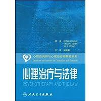 http://ec4.images-amazon.com/images/I/51BjKrQpTIL._AA200_.jpg
