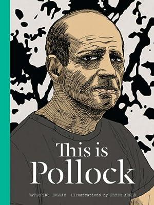 This is Pollock.pdf