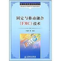 http://ec4.images-amazon.com/images/I/51Bl-56PbbL._AA200_.jpg