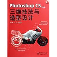 http://ec4.images-amazon.com/images/I/51BlJpXRL5L._AA200_.jpg