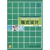 http://ec4.images-amazon.com/images/I/51BlkVbSK8L._AA200_.jpg