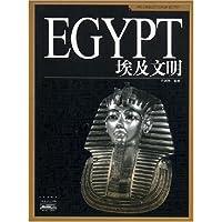 http://ec4.images-amazon.com/images/I/51Blvvl1XCL._AA200_.jpg