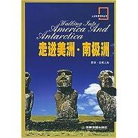 http://ec4.images-amazon.com/images/I/51BnplMyMqL._AA200_.jpg