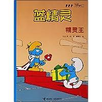 http://ec4.images-amazon.com/images/I/51BnzS2232L._AA200_.jpg