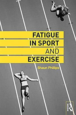 Fatigue in Sport and Exercise.pdf