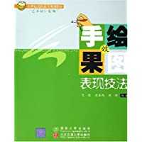 http://ec4.images-amazon.com/images/I/51BpGgmh3vL._AA200_.jpg