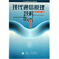 http://ec4.images-amazon.com/images/I/51Bq4ERh-RL._AA200_.jpg