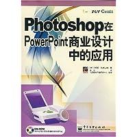 http://ec4.images-amazon.com/images/I/51BqLvEjWyL._AA200_.jpg