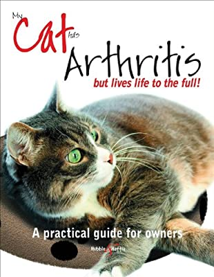 My Cat Has Arthritis ...: .. but Lives Life to the Full!.pdf