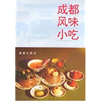 http://ec4.images-amazon.com/images/I/51BqwsfsdLL._AA200_.jpg