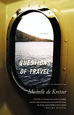 Questions of Travel: A Novel.pdf