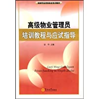 http://ec4.images-amazon.com/images/I/51Brd5o2zYL._AA200_.jpg