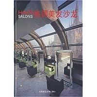 http://ec4.images-amazon.com/images/I/51BrvJg-%2BEL._AA200_.jpg