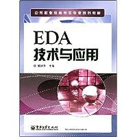 http://ec4.images-amazon.com/images/I/51BshHzrsCL._AA200_.jpg