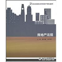 http://ec4.images-amazon.com/images/I/51BthEwKwRL._AA200_.jpg