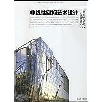 http://ec4.images-amazon.com/images/I/51Btz4m-jTL._AA200_.jpg