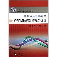http://ec4.images-amazon.com/images/I/51BuESBv18L._AA200_.jpg