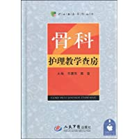 http://ec4.images-amazon.com/images/I/51BumYUzM0L._AA200_.jpg
